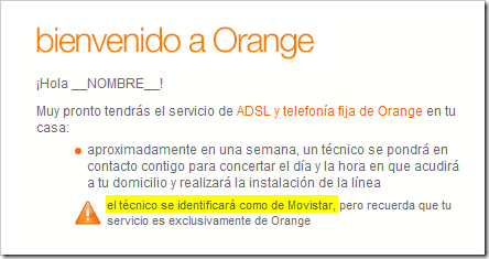 orange-newsletter
