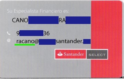 tarjeta-banco.jpg