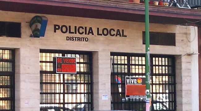 policia-se-vende2