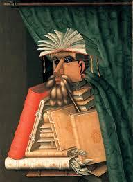 bibliotecario.arcimboldo