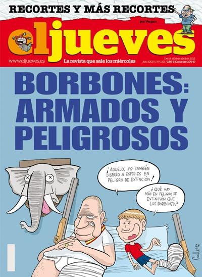 armados_y_peligrosos_guille