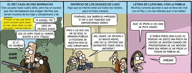el_rey_no_levanta_cabeza.jpg