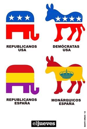 elefante_republica_620x919