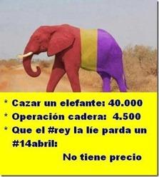 rey humor elefante_thumb[2]