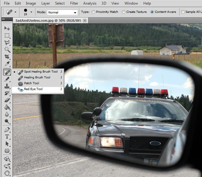 ps-cops.jpg