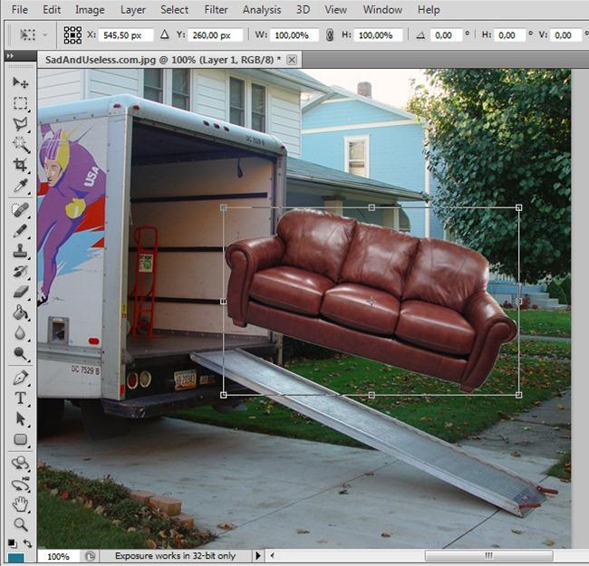 ps-sofa.jpg
