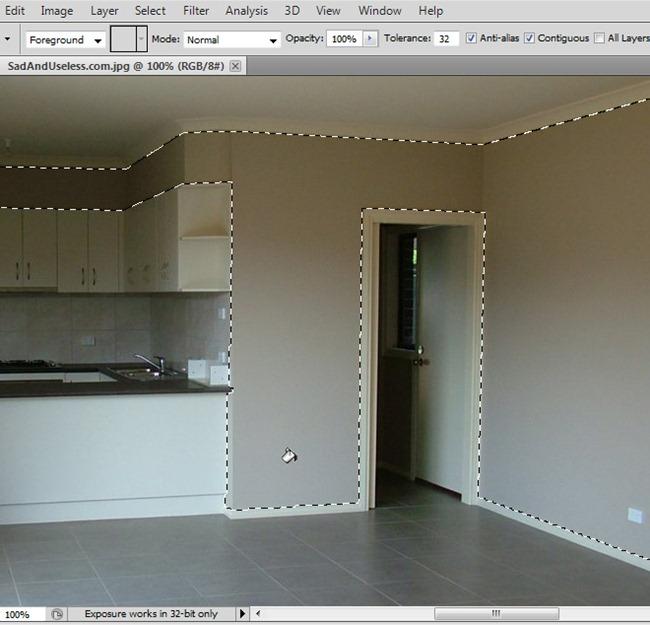 ps-walls.jpg