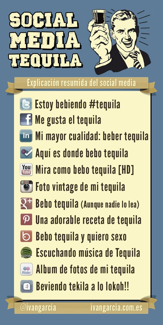 socialmediatequila.jpg