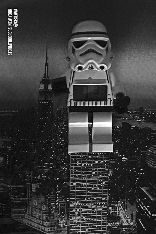 Stormtroopers-new-york-3