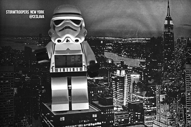 Stormtroopers-new-york-5