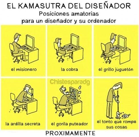 kamasutra-diseador.jpg