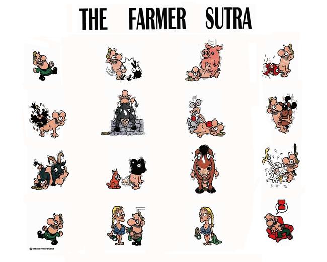 kamasutra-granjero