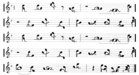 kamasutra-song