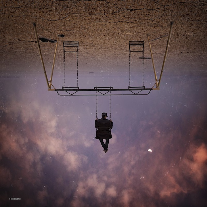 Surreal-Photography