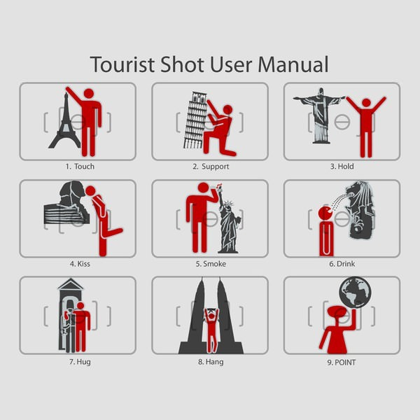 manual-fotografia-turistas