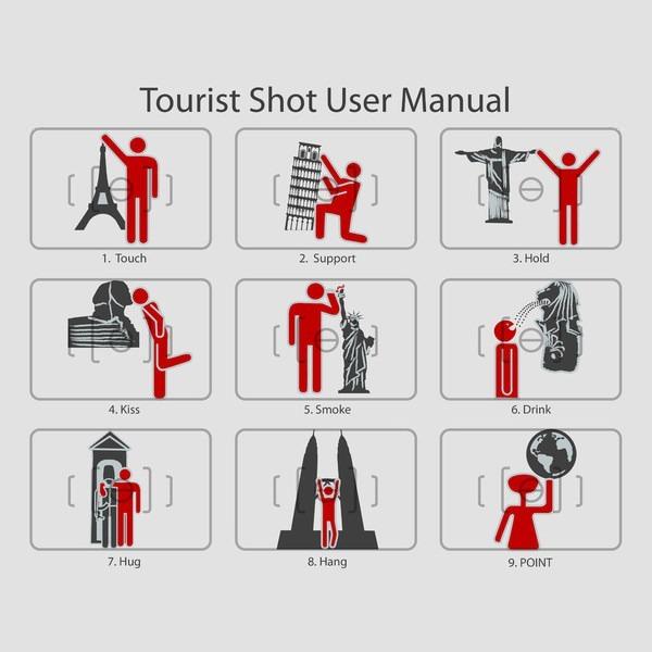 manual-fotografia-turistas.jpg