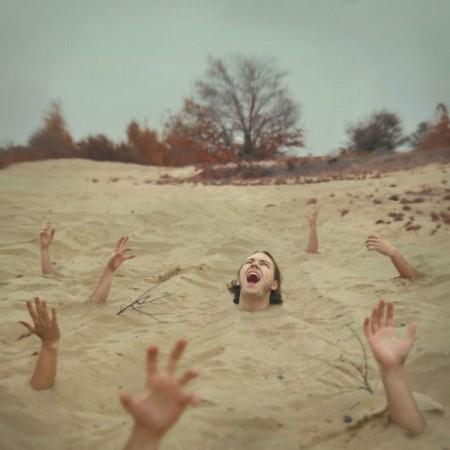 alicja-bloch-fotografia-surrealista