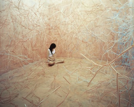 jeeyoung_lee-surrealismo (6)