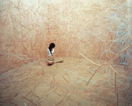 jeeyoung_lee-surrealismo (6)