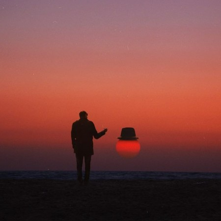 Hossein Zare-fotografia-surrealista-minimalista (10)