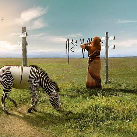 Anil Saxena-surrealista-photoshop-1-despues