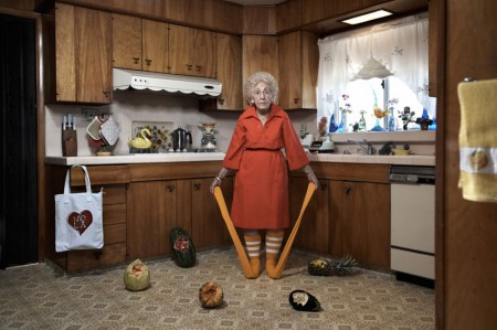 Ryan Schude fotografia publicitaria divertida (11)